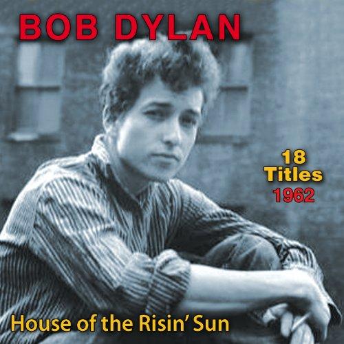 House of the Risin' Sun