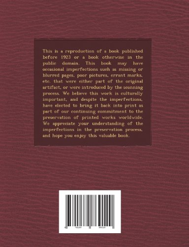 History of the Crusades, for the Recovery and Possession of the Holy Land Volume 1