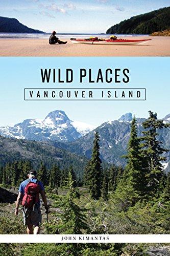 Wild Places: Vancouver Island