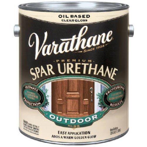 rust-oleum-242179-varathane-gallon-clear-gloss-exterior-premium-spar-urethane-finish-by-rust-oleum