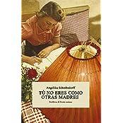 SPA-TU NO ERES COMO OTRAS MADR (Periférica & Errata naturae, nº1)