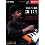 Funk / R&B Guitar