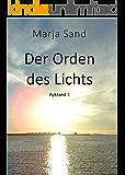 Der Orden des Lichts