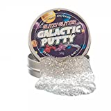 Funtime Gifts ET7550 Galactic Thinking Putty