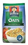 #8: Quaker Oats - Homestyle Masala, 400g