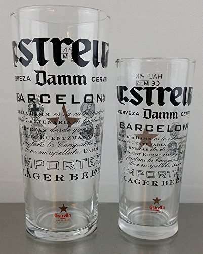 estrella-damm-pint-and-half-pint-glass-set-1-pint-and-1-half-pint