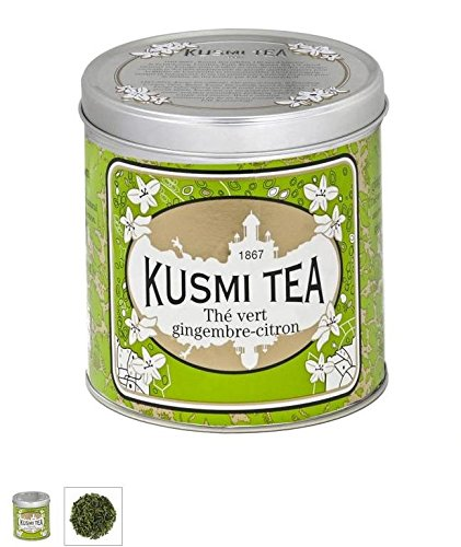 kusmi-tea-paris-green-tea-ginger-lemon-gruner-tee-ingwer-zitrone-250gr-dose