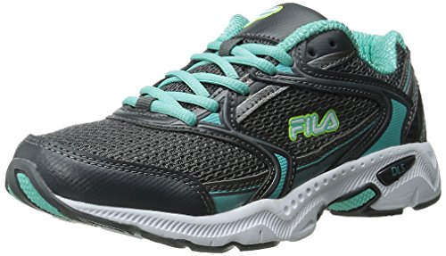 Fila Xtent 2 Laufschuh Dark Shadow/Cockatoo/White