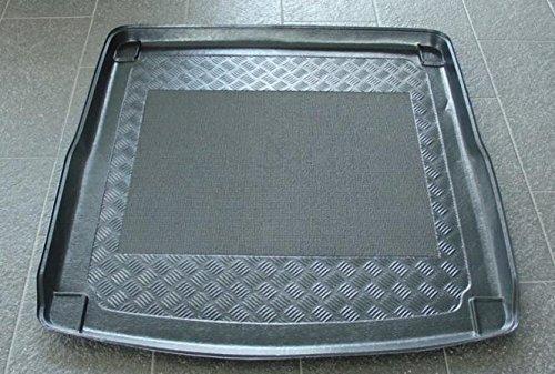 OPPL 80008429 Trunk Liner Slip-Resistant