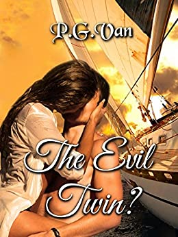 The Evil Twin? by [Van, P.G.]