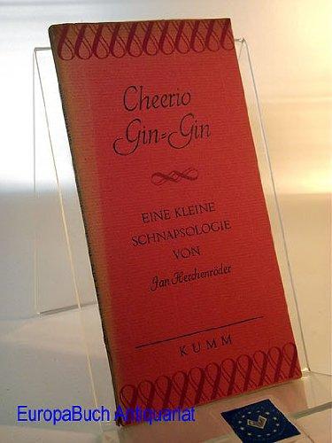 cheerio-gin-gin-eine-kleine-schnapsologie-zeichnungen-von-gisela-hofmann