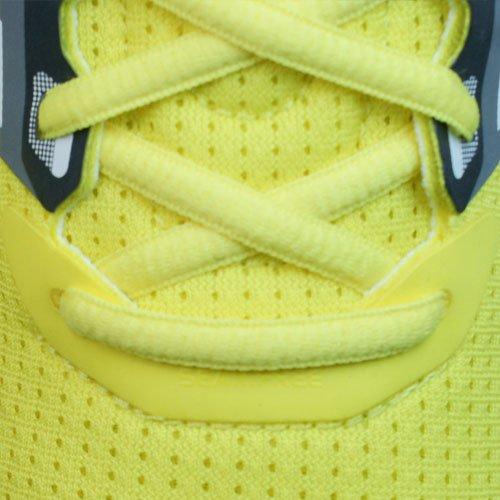 adidas  Duramo 7, Chaussures de course hommes Amarillo / Blanco / Gris