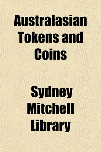 australasian-tokens-and-coins