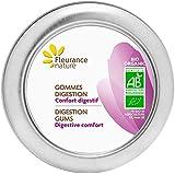 FLEURANCE NATURE Complément Alimentaire Gomme Digestion Bio
