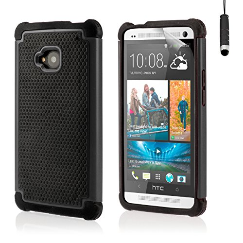 32nd-shock-proof-defender-heavy-duty-tough-case-cover-for-htc-one-m7-screen-protector-cleaning-cloth