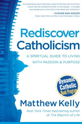 rediscover-catholicism