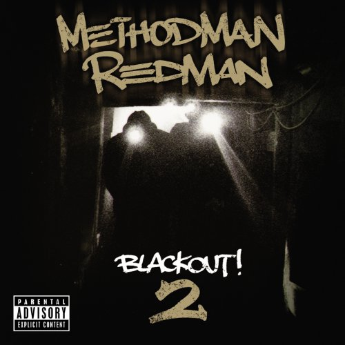 Blackout! 2 [Explicit]