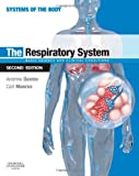 Part of the popular Systems of the Body series, this fully integrated textbook on the respiratory system encompasses the related anatomy, physiology and biochemistry, all presented in a very clinically relevant context.  Highly accessible and tailore...