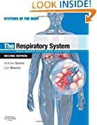 #8: The Respiratory System- Basic science and clinical conditions: Systems of the Body Series (NAB Executive Technology Briefings)