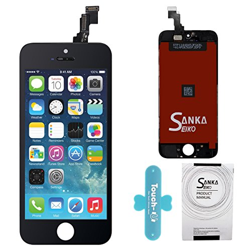 sanka-ecran-lcd-vitre-tactile-de-rechange-display-complet-avec-outils-de-reparation-pour-apple-iphon