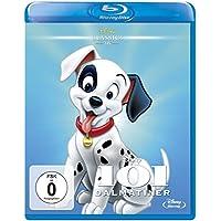 101 Dalmatiner - Disney Classics 16
