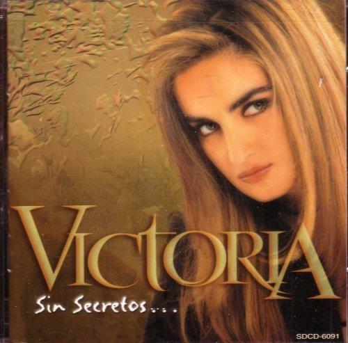 sin-secretos-by-victoria