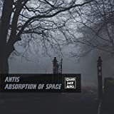 Absorption of Space