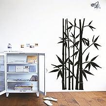 Vinilos Decorativos Bambu