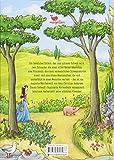 Die beliebtesten M?rchen von Hans Christian Andersen