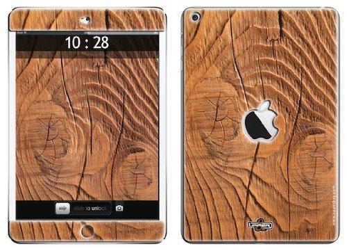 upper-bag-coque-3d-ipad-mini-earth-wood