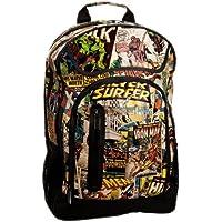 Marvel Retro Backpack Men