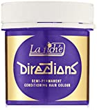 La Riche Directions - Color de Cabello Semi-permanente, matiz Lilac, 89 ml