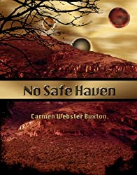 No Safe Haven (Haven Series Book 2) (English Edition)