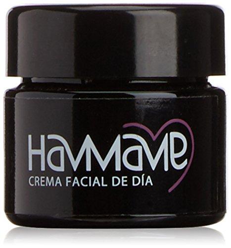 HAMMAME - HAMMAME dia 50 ml-mujer