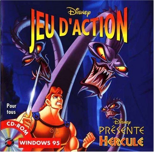 hercule-hits-collection
