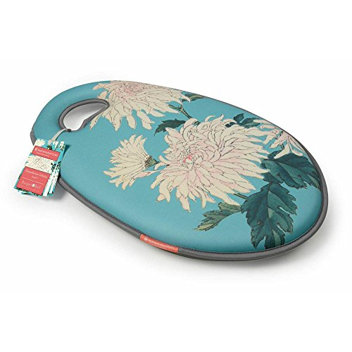 burgon-ball-rhs-kneelo-chrysanthemum-kneeling-pad-waterproof-memory-foam