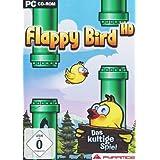 Flappy Bird HD [Software Pyramide] - [PC]