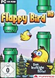 Flappy Bird HD [Software Pyramide] - [PC]