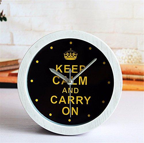 didadi-alarm-clock-reveil-lai-les-citations-celebres-rester-calme-salarme-en-bois-elegant-et-novateu