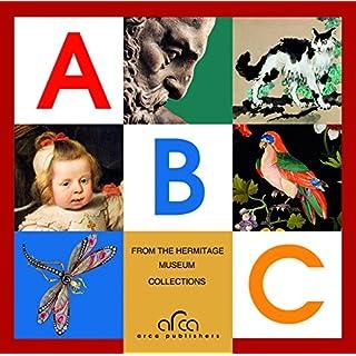 ABC: Mini Edition