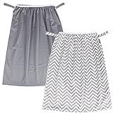Cloth Diaper Pails Review and Comparison