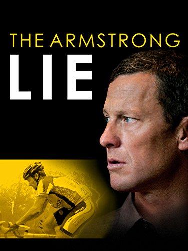 Die Armstrong-Lüge