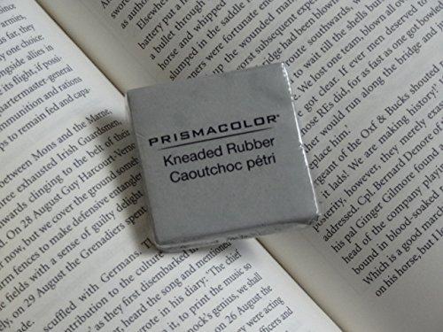 knstler-art-knetbarer-putty-gummi-bleistift-weich-radiergummi