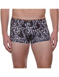 Bruno Banani Herren Pants Short Lemurs