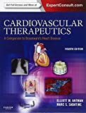 Cardiovascular Therapeutics - A Companion to Braunwald's Heart Disease : Expert Consult - Online and Print