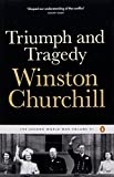 Triumph and Tragedy (Second World War 6)