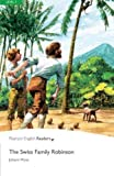WYSS, JOHANN DAVID THE THE SWISS FAMILY ROBINSON