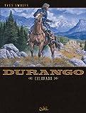 Durango T11 : Colorado