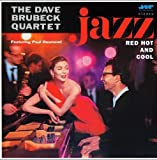 Jazz: Red Hot & Cool [Vinilo]