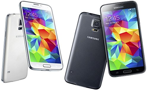 Samsung-Galaxy-S5-Smartphone-1295-cm-51-Zoll-Touch-Display-25-GHz-Quad-Core-Prozessor-16-MP-Kamera-Android-44-OS